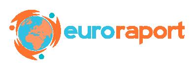 Euroraport